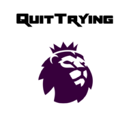 QuitTrying